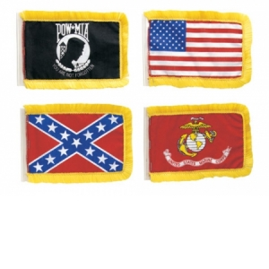 Rothco Antenna Flags - 1440