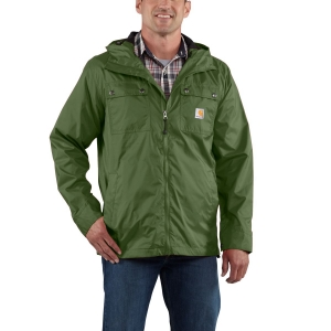 Carhartt Mens Rockford Jacket - 100247