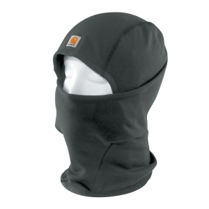 Carhartt Mens Force Helmet Liner Mask - A267
