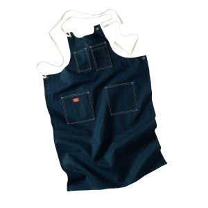 Dickies Mens Toolmakers Aprons - AC20